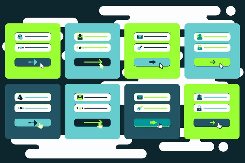 Kontaktformular gestalten | web.SKOR